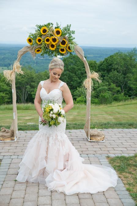 2018 Heather & Karl's Wedding-3768.jpg