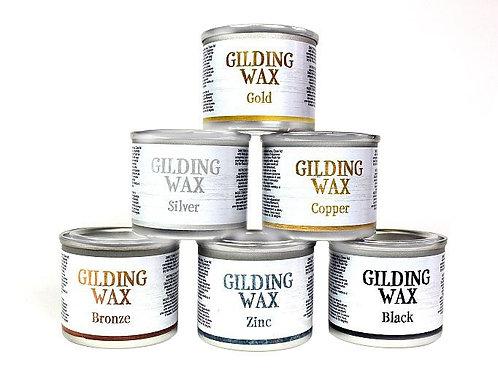 Gilding Wax - 40ml
