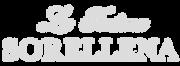 La Fontana Sorellena Logo