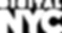 dnyc_logo.png