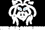 ogf logo white.png