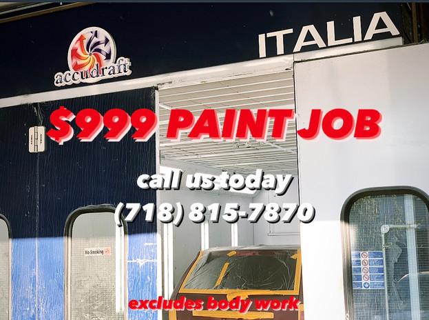 paintjob.jpg