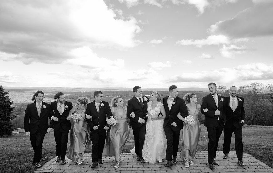 2018 Heather & RJ's Wedding--35.jpg