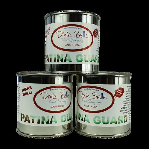 Patina Guard - Dixie Belle