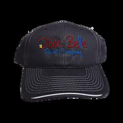 Ball Cap - Gray