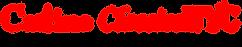 CanineClassicsNYC logo.png
