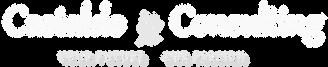 Castaldo Consulting_logo-02_edited.png
