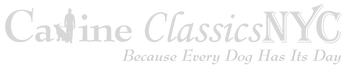 Copy of CanineClassicsNYC logo_edited.png