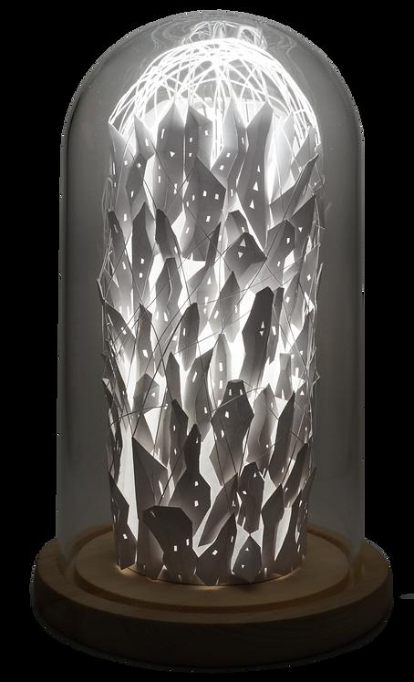 Ercília Lamp