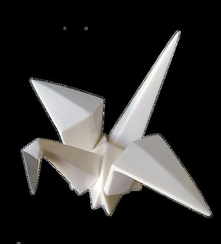 Mini-Tsuru