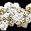 Thumbnail: Composição Ouro
