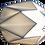 Thumbnail: Luminária Ostrica