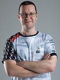 Jason van Rooyen