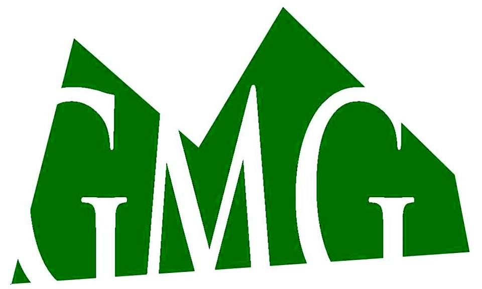 Green Mountain Grills