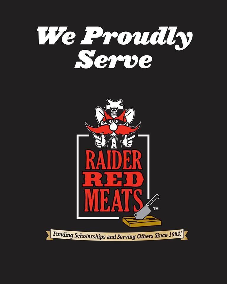 SX Raider Red Meats Sponsor 2.jpg