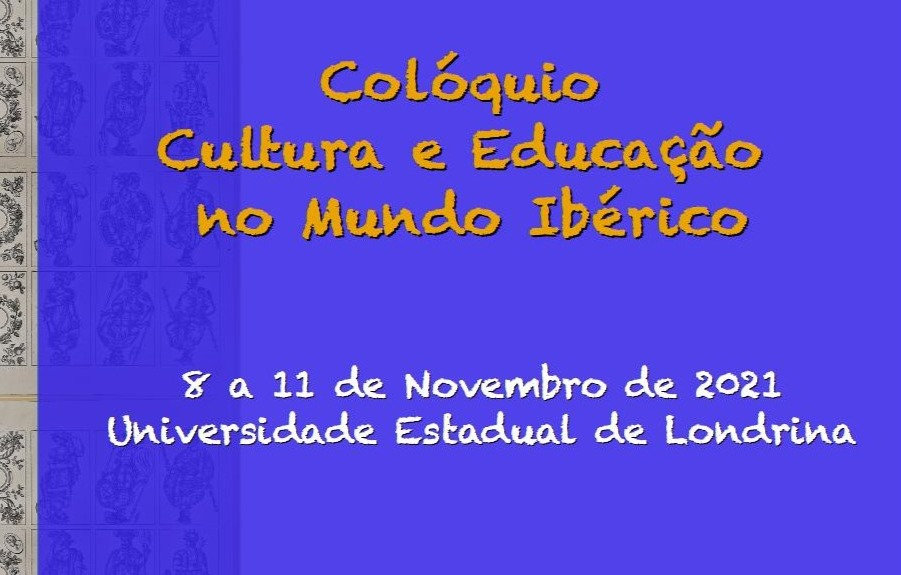 V coloquio2_edited.jpg