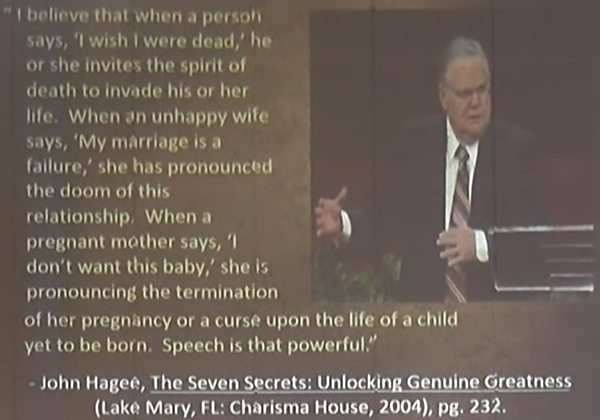 hagee.png