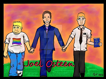 false_preacher__joel_osteen_by_artngame2