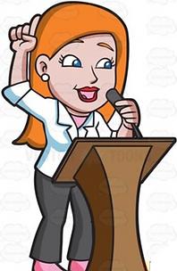 Woman Preaching.png