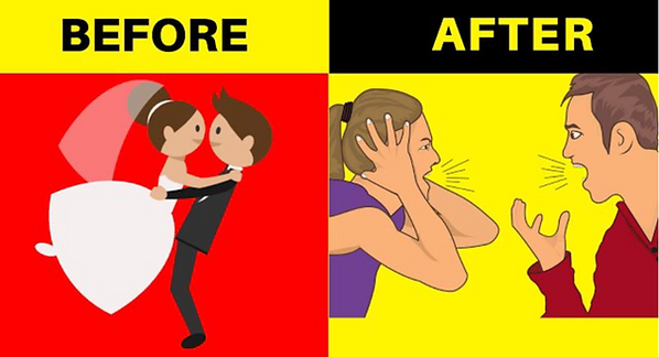 BeforeAfterMarriage.png