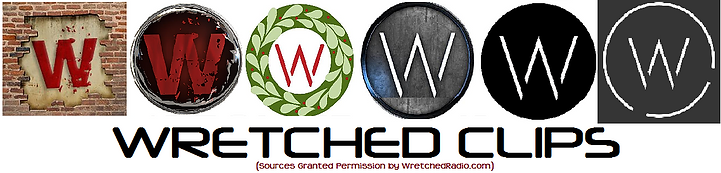 WretchedLogos.png