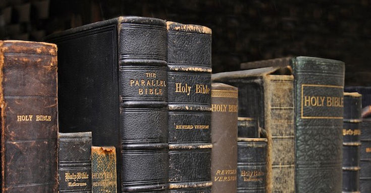 bibles-620x324.jpg
