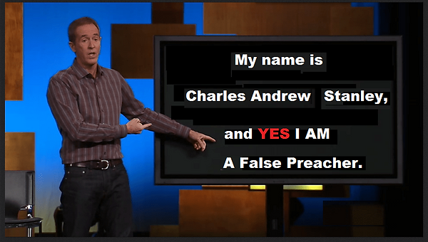 Charles Andrew Stanley False.png