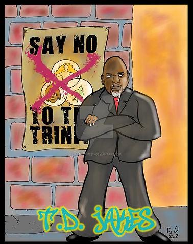 false_preacher__t_d__jakes_by_artngame21