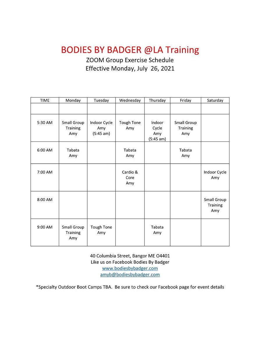 BODIES BY BADGER ZOOM Class Schedule 2021.jpg