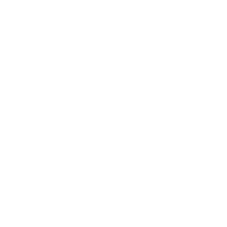 Flawz_Icon_White_transp.png