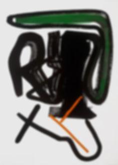 L4.jpg