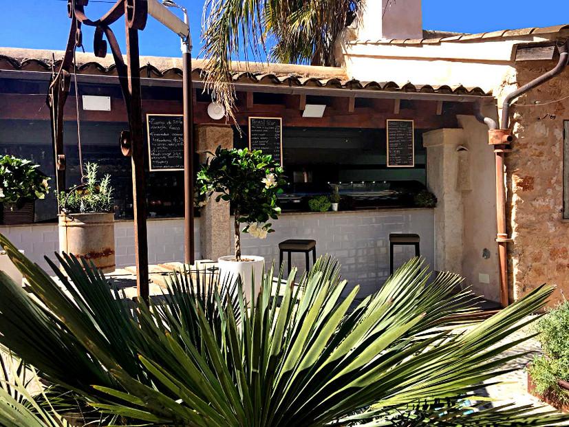 East 26 Bar & Patio