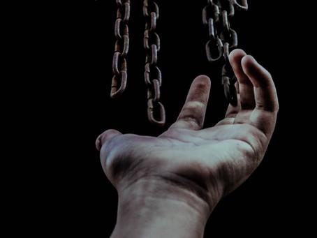 Slaves All