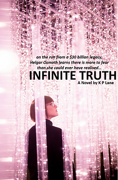 Infinite Truth Cover_edited.png