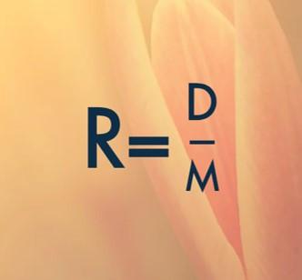 Azzard's Equation