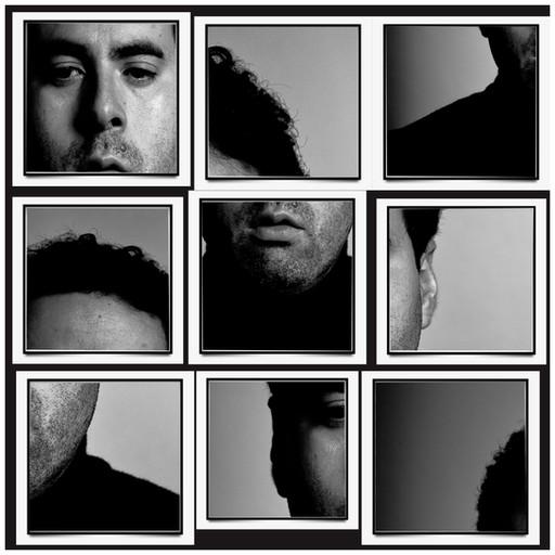 Musician Editorial Photos