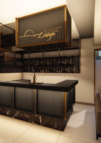 Bar Fianl.jpg