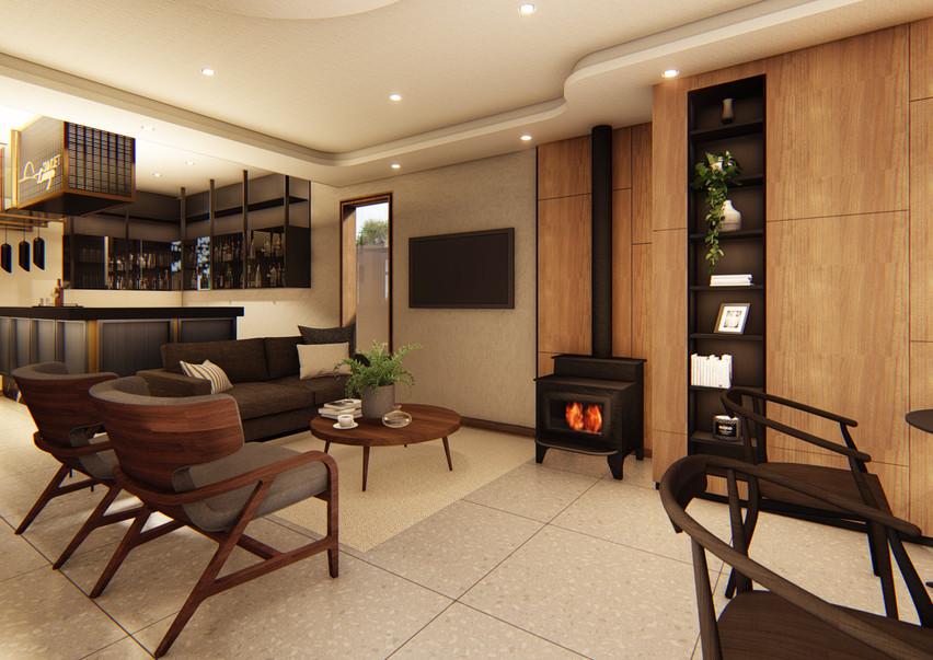 Lounge 2 Final.jpg