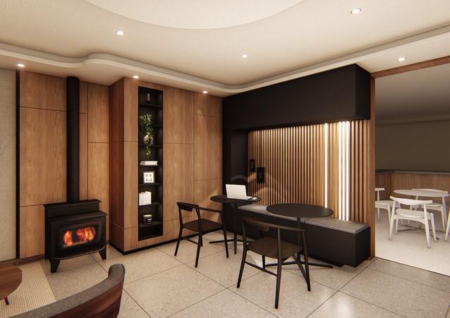 Fireplace Final.jpg