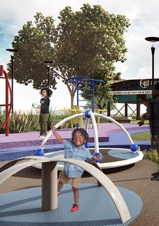 Playground 1.1.jpg
