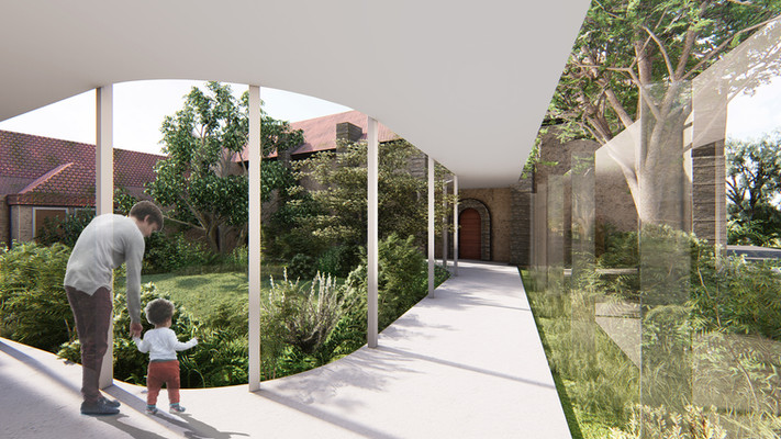 6_Courtyard R1.jpg