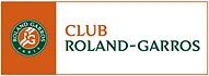 ob_f8c4db_club-roland-garros.png