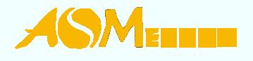 logo AS meudon JAUNE FOND TRANSP.png