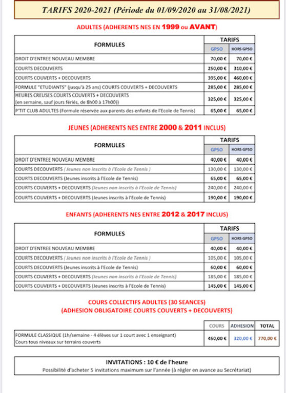 TARIFS 2020-2021.jpg