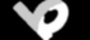 Logo Vision Body Electro Fitness_edited.