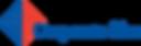 Corporate Plus logo