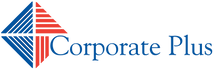 Corporate Plus logo