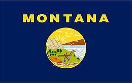 montana state flag.jpg