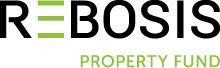 rebosis-logo-light-02_tinified (1).jpg