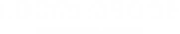 Localabode Logo.png